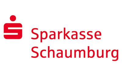 spk-schaumburg.de