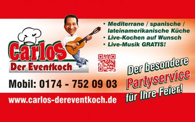 carlos-dereventkoch.de