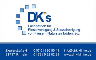 dirk-klinke.de