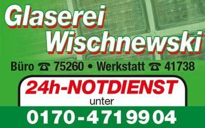 glaserei-wischnewski.de