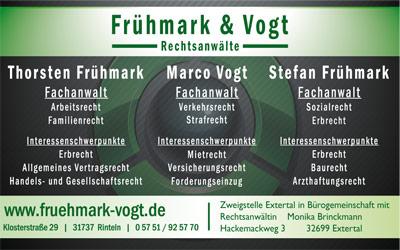 fruehmark-vogt.de