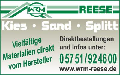 wrm-reese.de