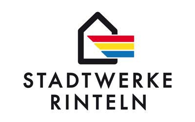 stadtwerke-rinteln.de