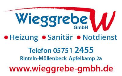 wieggrebe-gmbh.de
