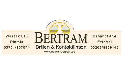optiker-bertram.de